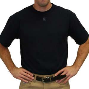 Short Sleeve Pocket T-Shirt   TYNDALE  No TALLS