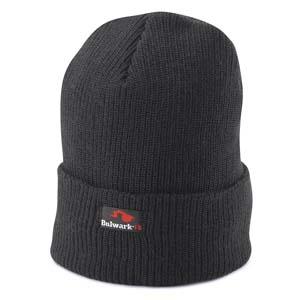 Bulwark Knit Cap FR