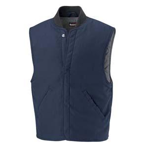 BULWARK  FR  Vest Jacket Line