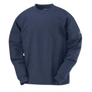 Crewneck Sweatshirt  BULWARK FR