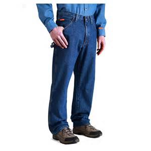 Wrangler¨ RIGGS Workwear¨ Flame Resistant