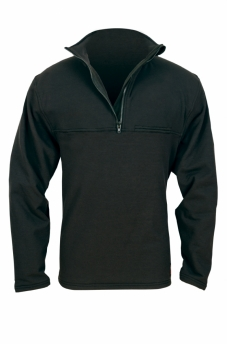 ELEMENTS¨  FR   DUAL HAZARD 1/4 ZIP  SWEETSHIRT