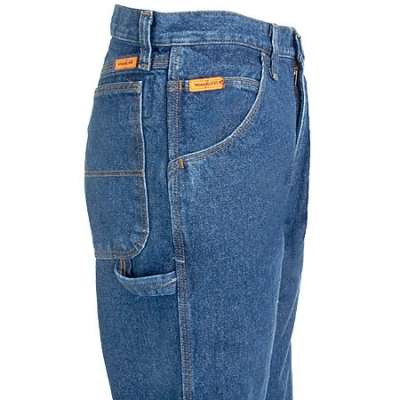 Wrangler¨ RIGGS Workwear¨ Flame Resistant Carpenter Jean