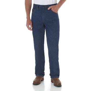 Wrangler Cowboy Cut Slim Fit Jeans FR