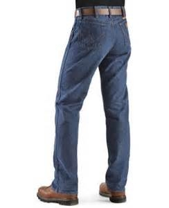 FR Wrangler Light Weight Jean #FR47MLW