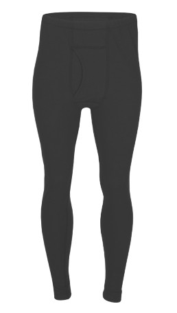 DragonWear PowerGrid Dual Hazard Bottoms  FR